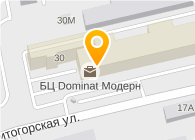 В.А.Ш. РЕМОНТ