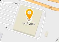АГРОПРОДУКТ, ООО