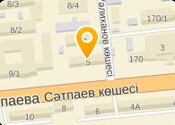 НИК ЛЭНД ТОО, САЛОН ОАЗИС