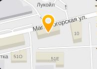 ВОДОТЕХНИК, ООО