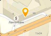МЕТАЛЬЯНС, ООО