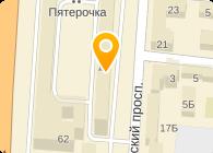 ГИДРОСФЕРА, ООО