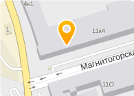 МДМ-ТЕХНО-СПБ, ООО