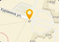 Отделение нефрологии клиники им. Петра Великого