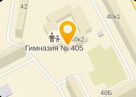 РОНД КЛУБ СПОРТИВНОГО ТАНЦА, ООО