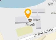 ПИТЕР ЮВЕЛИР ЭКСПО, ООО