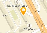 ТЕХНОБАЛТ ЛИМИТЕД, ООО