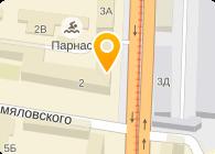 КУПИДОН, ООО