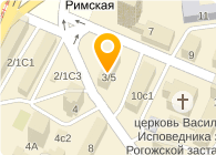 ТРЕСТ № 102 ЗАО СТРОИТЕЛЬНАЯ БАЗА