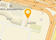 СЕТЬ АВТОШКОЛ 4567890