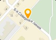 КСЕНИЯ, ООО