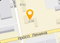 КОЛОР, ЗАО