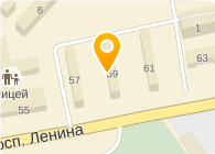 ЛЕОН (24 ЧАСА)