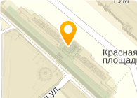 ЧЕРВАКОВ, ЧП