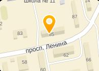 АПТЕКА N 238 (№ 238 ГУП (ЛЬГОТНЫЙ ОТДЕЛ)