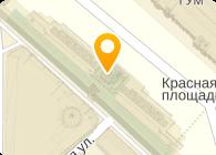 КРИАЛ, ООО