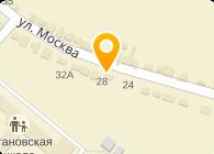 Подростково-молодежный центр «ЛИГОВО»