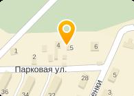 БРЕНД-МАСТЕР