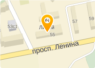 ООО АЛЕКС ЛТД