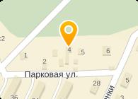 ПЕРСОНАЛ-КОНСАЛТИНГ, ООО