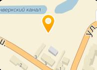 КРОФ, ООО