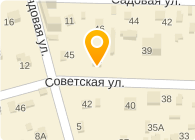 КУЛИНАРИЯ-МАГАЗИН