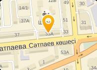 ЦЕНТР ДАР ТОО