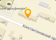 МАСТЕР 12 ВОЛЬТ, ООО