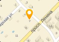 ИРИНА, ЗАО