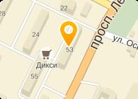 АТОЛЛ КОМПАНИЯ, ЗАО