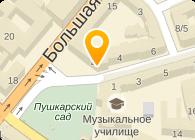 БАРОККО ПТФ, ООО