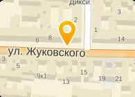 ДОМИНИОН, ООО