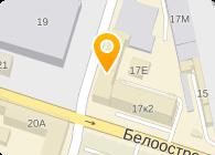 БЕНТОПРОМ-СПБ, ООО