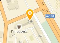 ПРИМОРСКОЕ, ООО