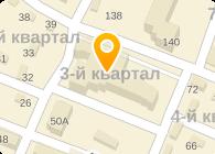 КУРОРТНЫЙ РАЙОН № 70