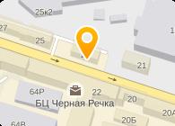 БОЛИВАР, ООО