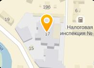 ОАО СЕСТРОРЕЦКИЙ ХЛЕБОЗАВОД
