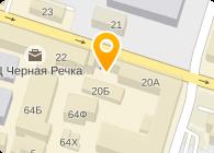 АКСЕЛЬ ТФ, ООО