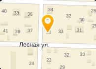 СТРОЙ-ЛАНД