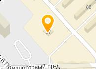 БМД-АЭТ, ООО
