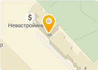 ООО НИП-ИНФОРМАТИКА