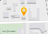 ООО ГАММА