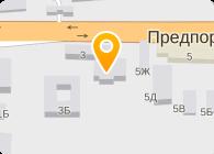 АВТО-КОМПЛЕКС, ООО