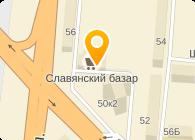 AGFA ФОТОЦЕНТР