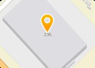 ООО Интернет-магазин «Гигиена-Север»