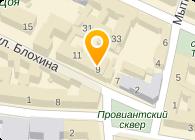 «СПб-Гранит».