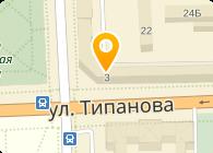 """Книжный магазин """"Энергия"""""""
