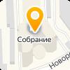 РОНД ТРЕЙДИНГ, ООО