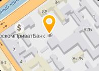 ХАТБЕР-СПБ, ООО
