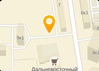 САФАРИПАРК, ООО